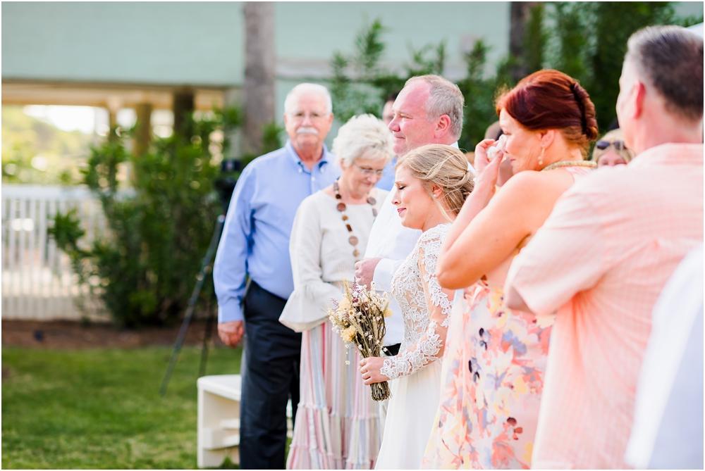 carrillo-triple-crown-santa-rosa-beach-florida-wedding-kiersten-stevenson-photography129.JPG