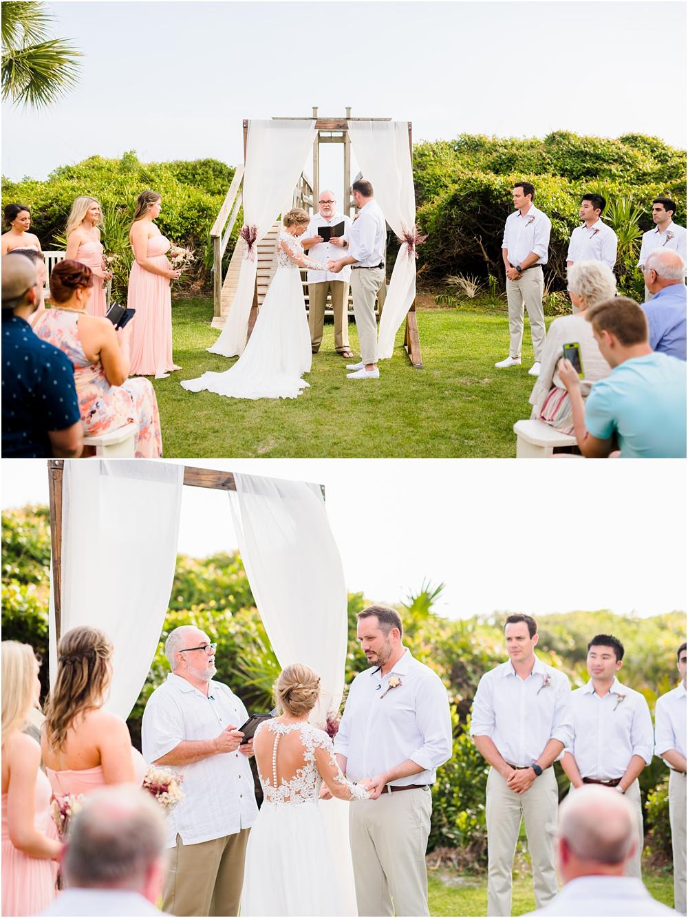 carrillo-triple-crown-santa-rosa-beach-florida-wedding-kiersten-stevenson-photography134.jpg