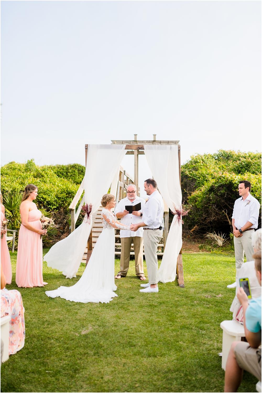 carrillo-triple-crown-santa-rosa-beach-florida-wedding-kiersten-stevenson-photography132.JPG