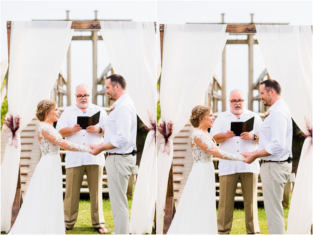 carrillo-triple-crown-santa-rosa-beach-florida-wedding-kiersten-stevenson-photography148.jpg