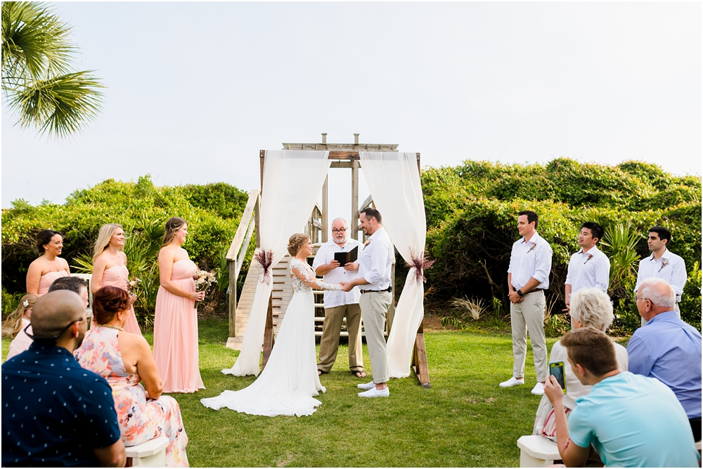 carrillo-triple-crown-santa-rosa-beach-florida-wedding-kiersten-stevenson-photography145.JPG