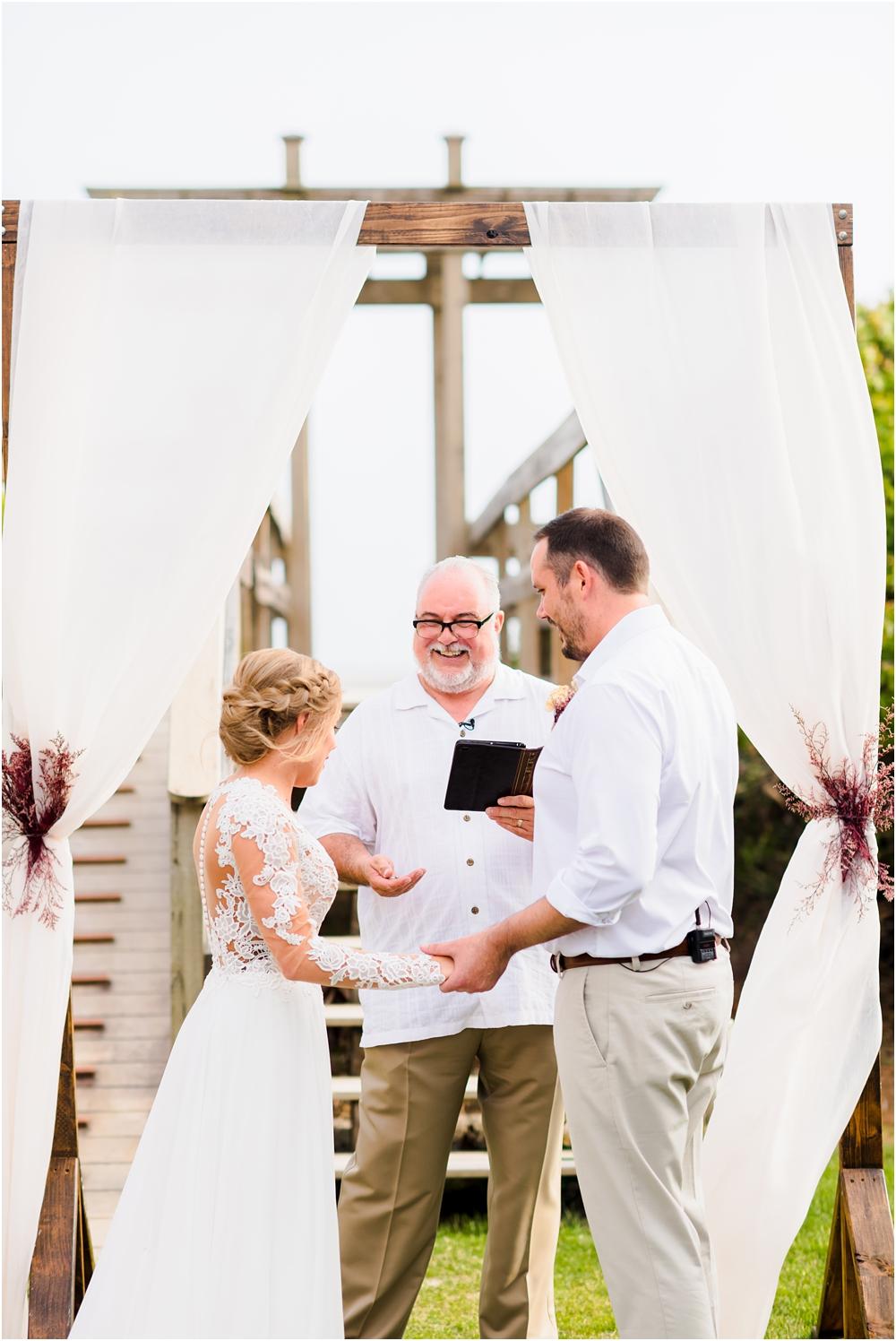 carrillo-triple-crown-santa-rosa-beach-florida-wedding-kiersten-stevenson-photography159.JPG
