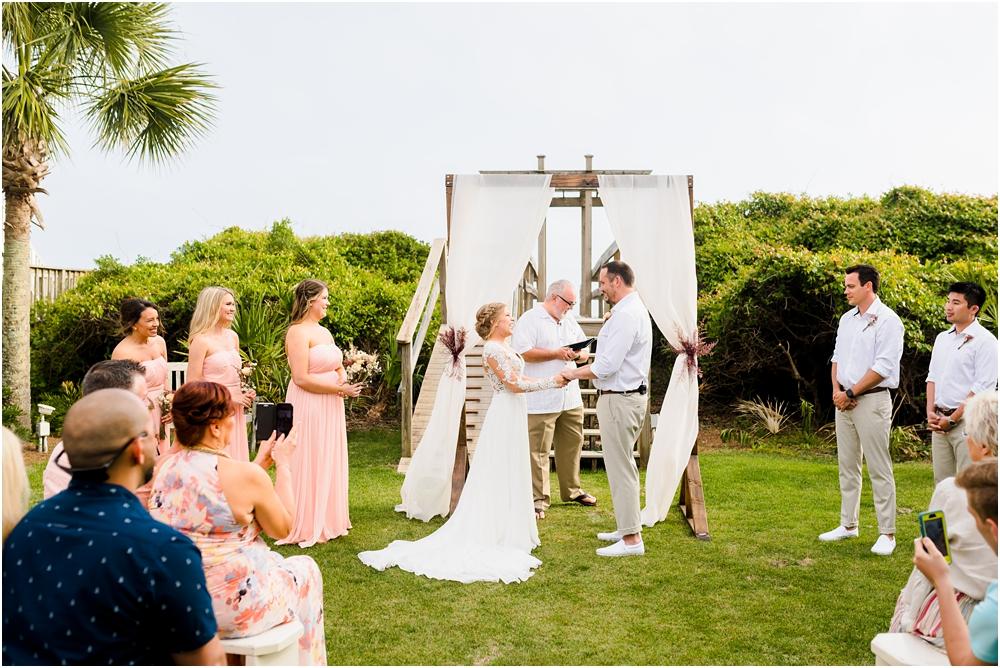 carrillo-triple-crown-santa-rosa-beach-florida-wedding-kiersten-stevenson-photography175.JPG