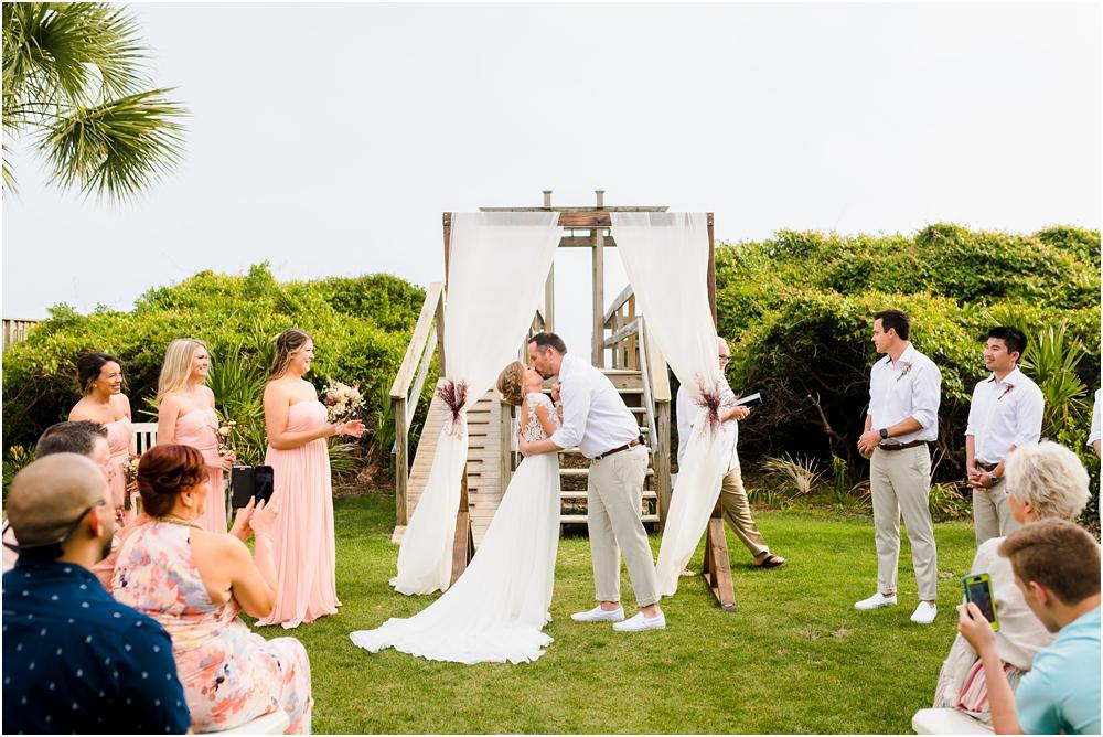 carrillo-triple-crown-santa-rosa-beach-florida-wedding-kiersten-stevenson-photography176.JPG
