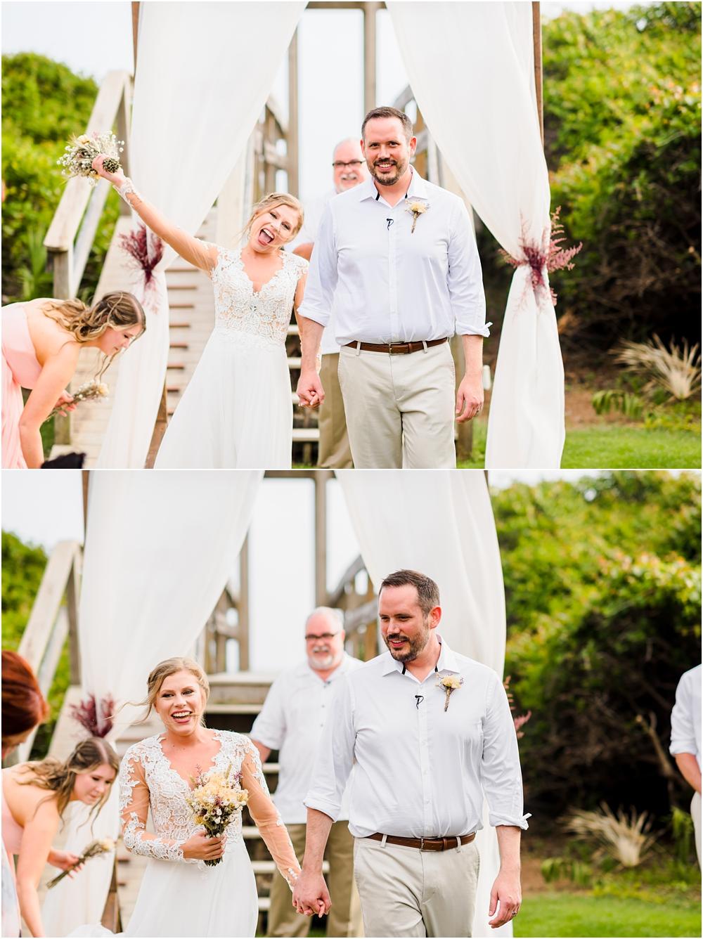carrillo-triple-crown-santa-rosa-beach-florida-wedding-kiersten-stevenson-photography185.jpg