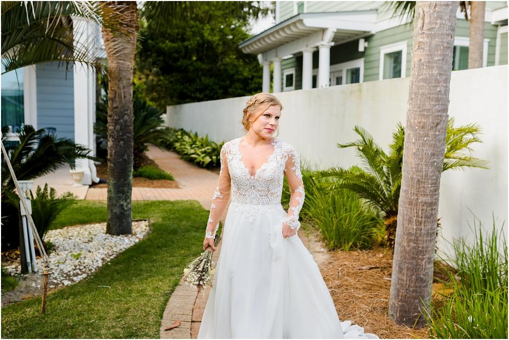 carrillo-triple-crown-santa-rosa-beach-florida-wedding-kiersten-stevenson-photography209.JPG