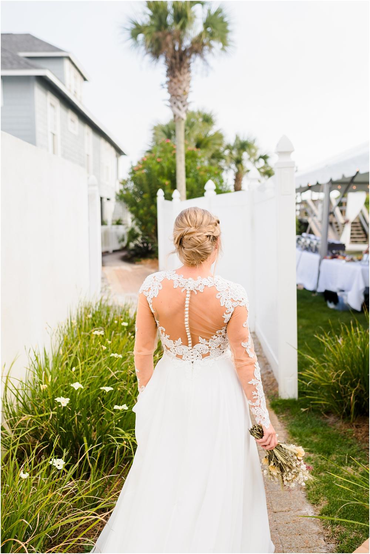 carrillo-triple-crown-santa-rosa-beach-florida-wedding-kiersten-stevenson-photography211.JPG