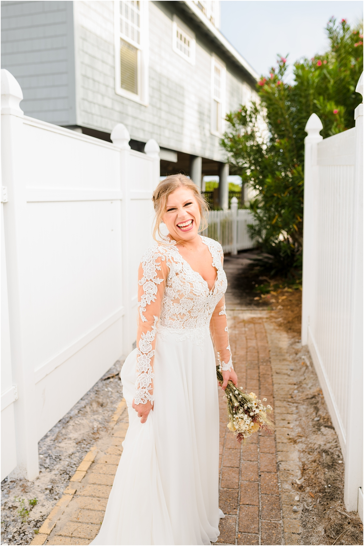 carrillo-triple-crown-santa-rosa-beach-florida-wedding-kiersten-stevenson-photography216.JPG