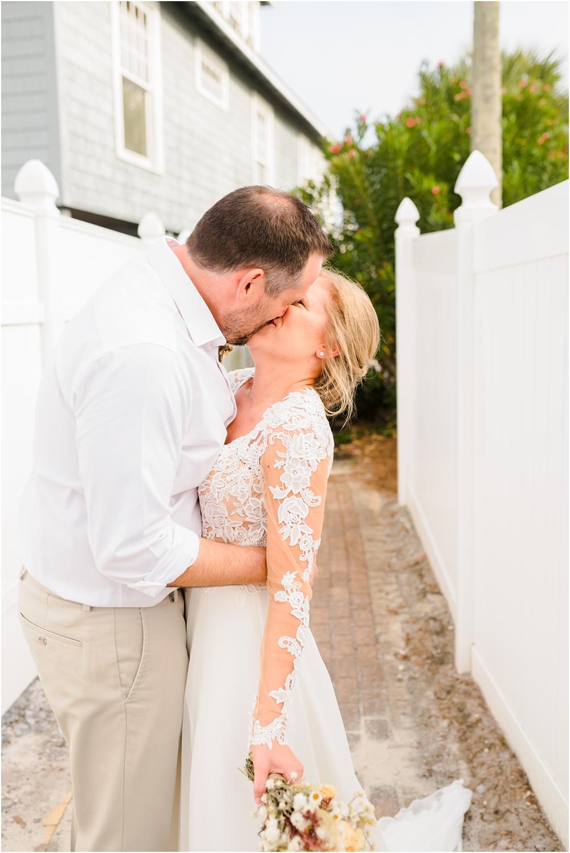 carrillo-triple-crown-santa-rosa-beach-florida-wedding-kiersten-stevenson-photography218.JPG
