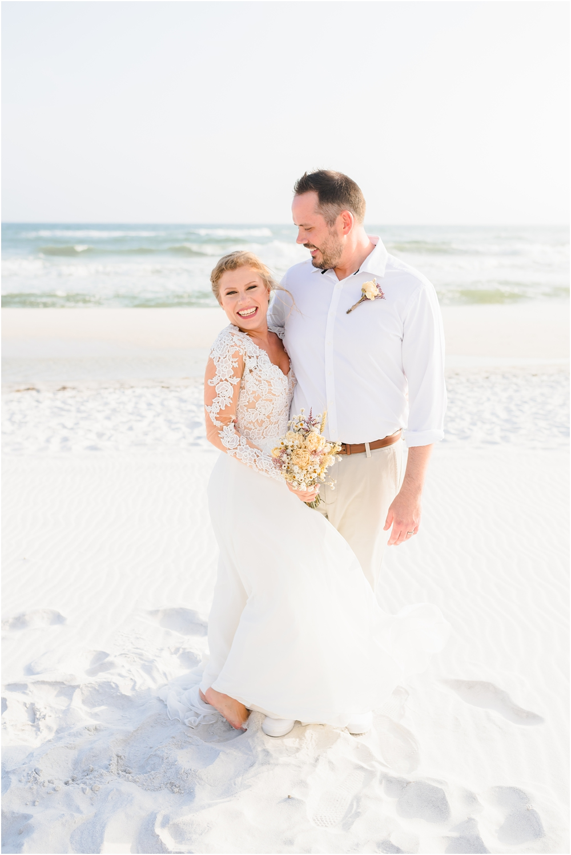 carrillo-triple-crown-santa-rosa-beach-florida-wedding-kiersten-stevenson-photography240.JPG