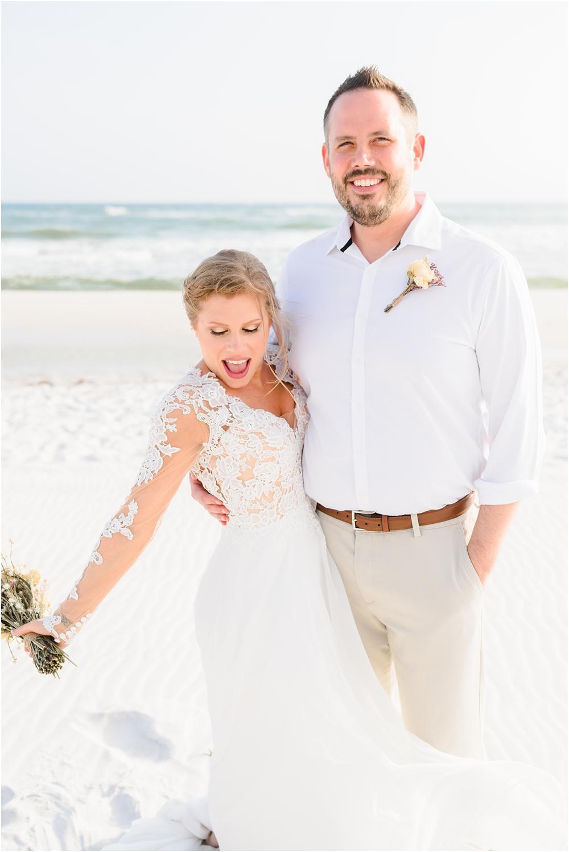 carrillo-triple-crown-santa-rosa-beach-florida-wedding-kiersten-stevenson-photography242.JPG