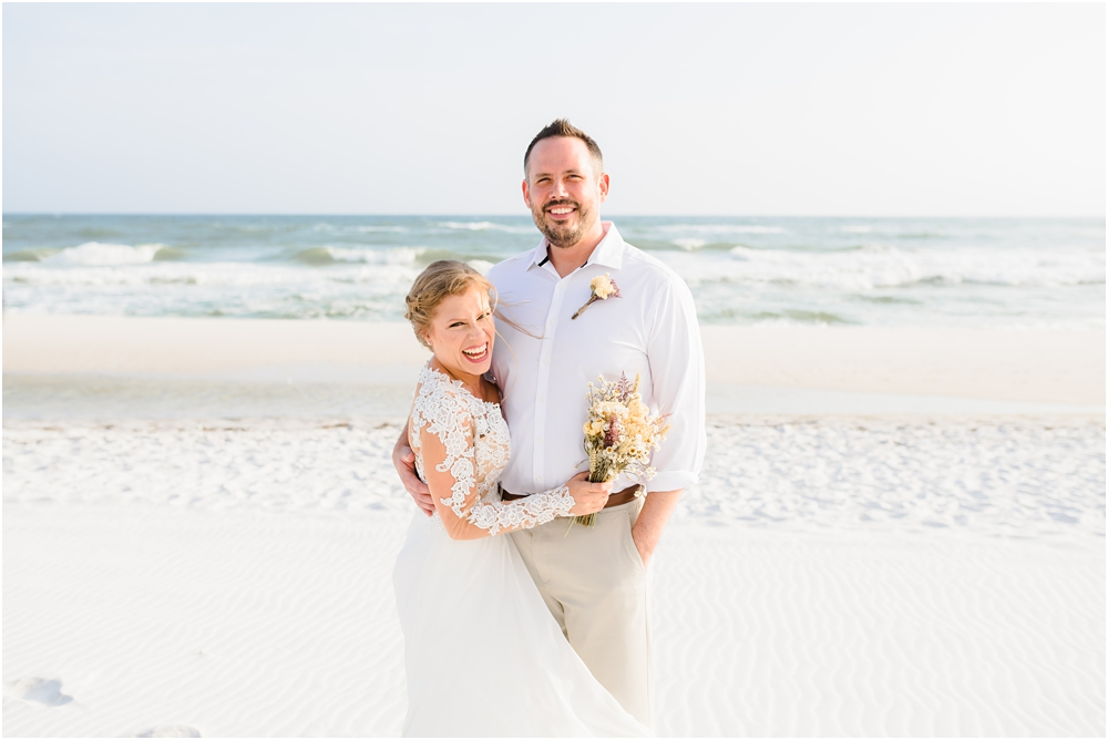 carrillo-triple-crown-santa-rosa-beach-florida-wedding-kiersten-stevenson-photography243.JPG