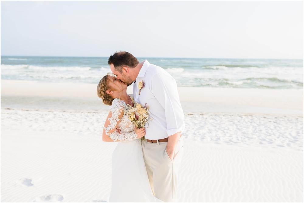 carrillo-triple-crown-santa-rosa-beach-florida-wedding-kiersten-stevenson-photography245.JPG