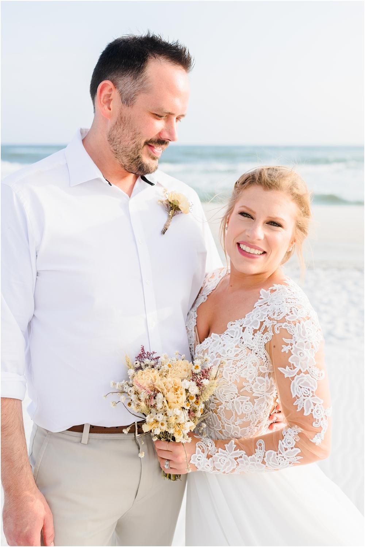 carrillo-triple-crown-santa-rosa-beach-florida-wedding-kiersten-stevenson-photography249.JPG