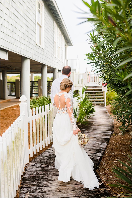 carrillo-triple-crown-santa-rosa-beach-florida-wedding-kiersten-stevenson-photography221.JPG