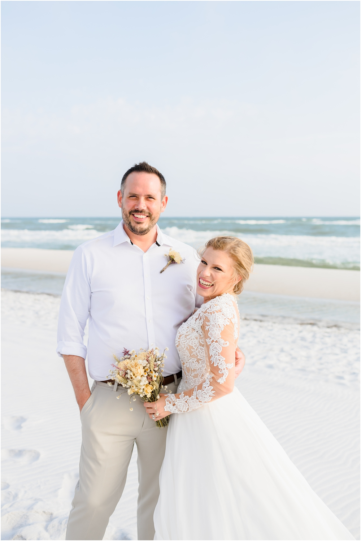 carrillo-triple-crown-santa-rosa-beach-florida-wedding-kiersten-stevenson-photography255.JPG