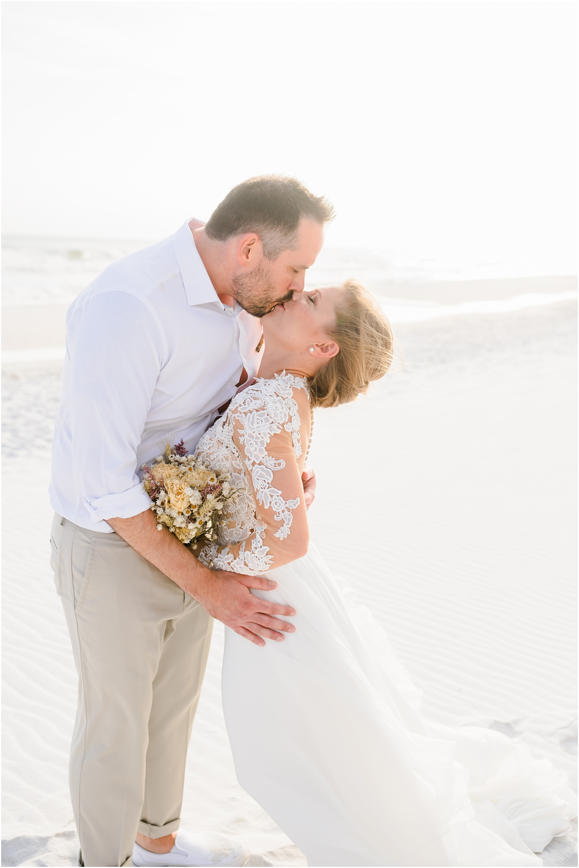 carrillo-triple-crown-santa-rosa-beach-florida-wedding-kiersten-stevenson-photography262.JPG