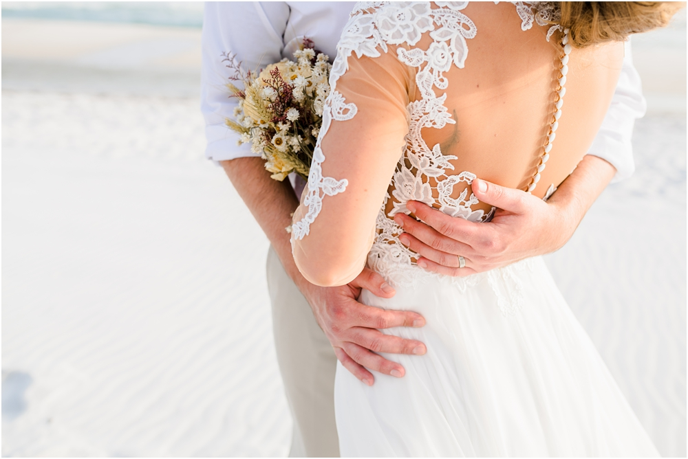 carrillo-triple-crown-santa-rosa-beach-florida-wedding-kiersten-stevenson-photography267.JPG