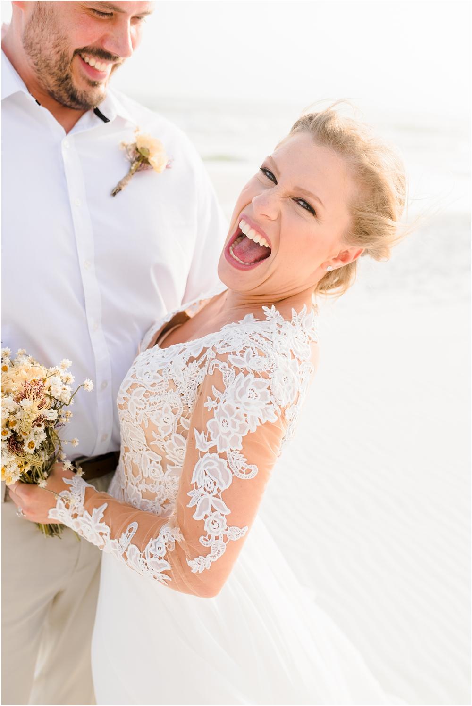 carrillo-triple-crown-santa-rosa-beach-florida-wedding-kiersten-stevenson-photography272.JPG
