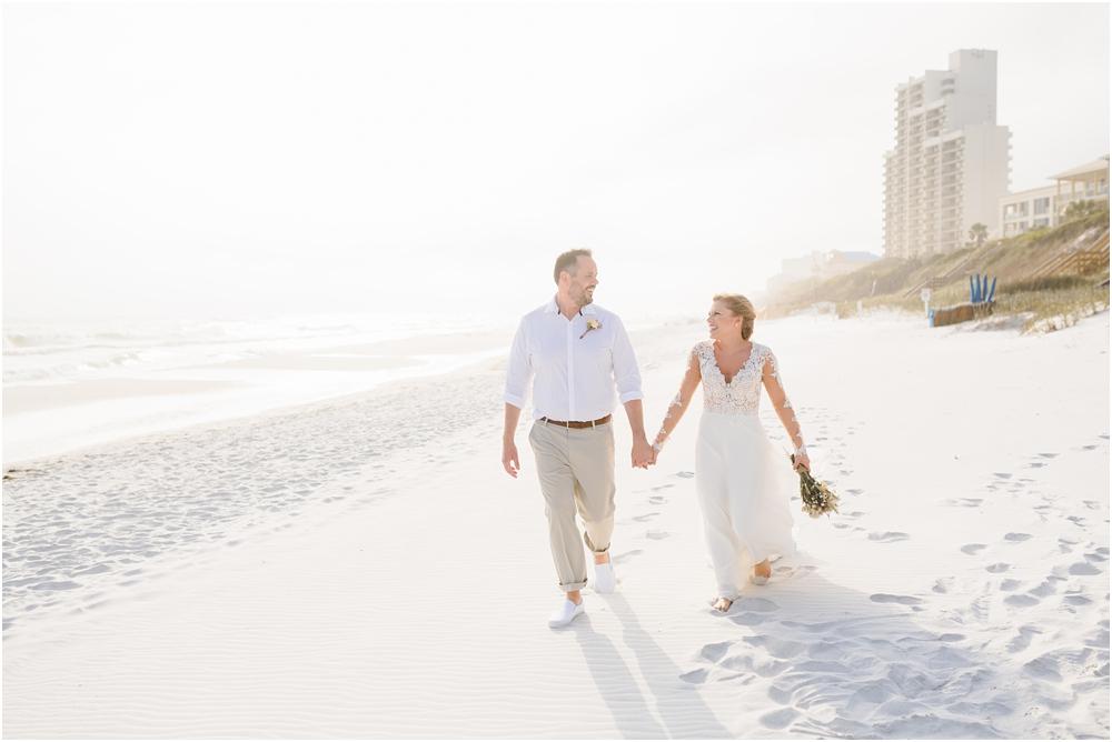 carrillo-triple-crown-santa-rosa-beach-florida-wedding-kiersten-stevenson-photography275.JPG