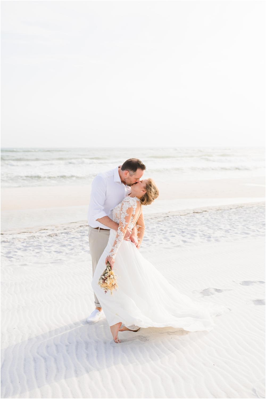carrillo-triple-crown-santa-rosa-beach-florida-wedding-kiersten-stevenson-photography277.JPG