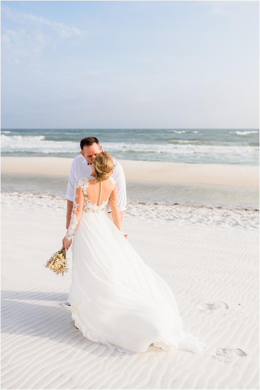 carrillo-triple-crown-santa-rosa-beach-florida-wedding-kiersten-stevenson-photography279.JPG