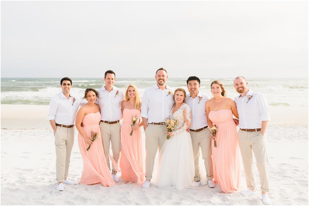 carrillo-triple-crown-santa-rosa-beach-florida-wedding-kiersten-stevenson-photography283.JPG