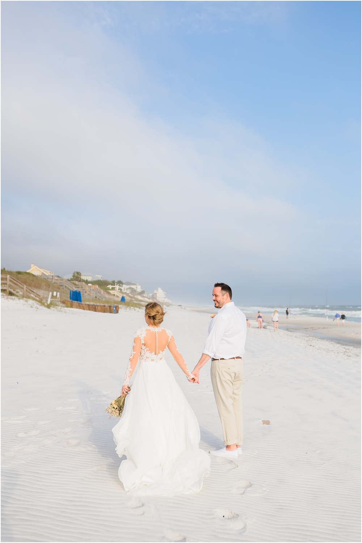 carrillo-triple-crown-santa-rosa-beach-florida-wedding-kiersten-stevenson-photography280.JPG