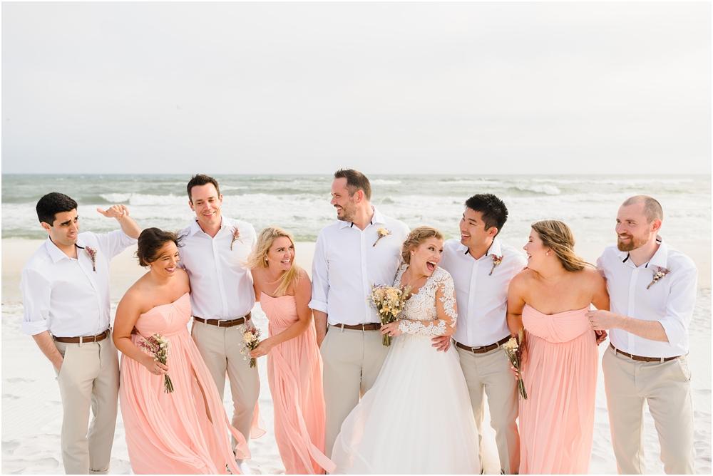carrillo-triple-crown-santa-rosa-beach-florida-wedding-kiersten-stevenson-photography287.JPG
