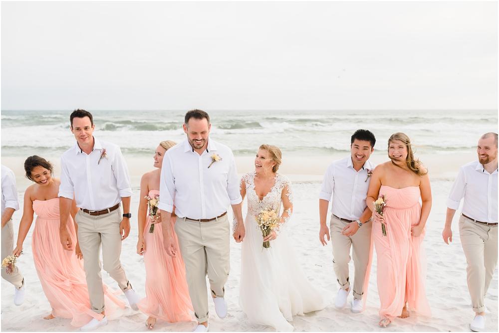 carrillo-triple-crown-santa-rosa-beach-florida-wedding-kiersten-stevenson-photography292.JPG