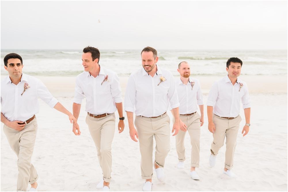 carrillo-triple-crown-santa-rosa-beach-florida-wedding-kiersten-stevenson-photography298.JPG