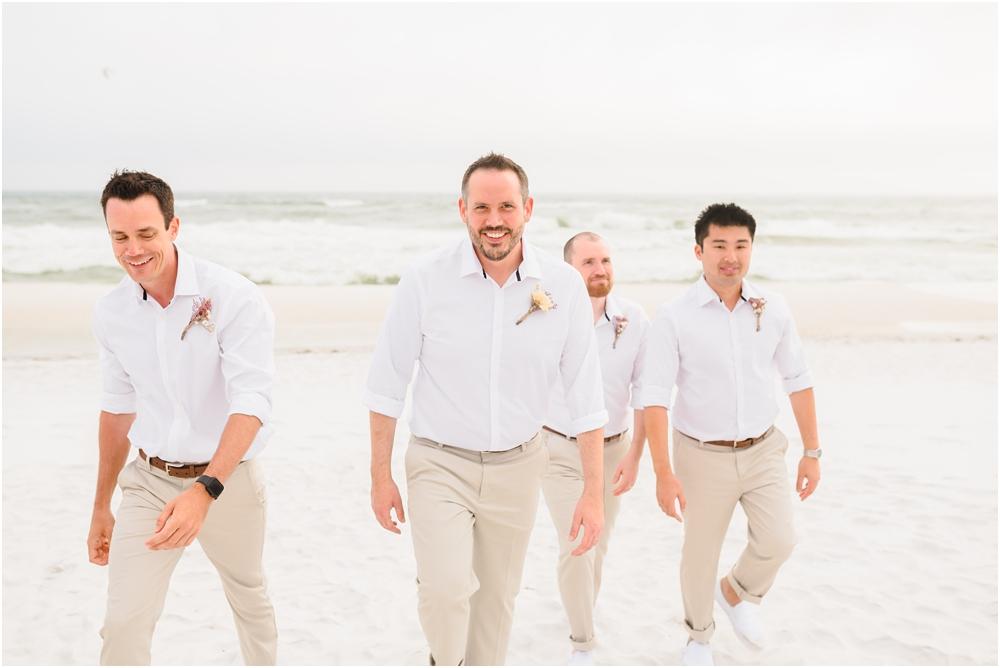carrillo-triple-crown-santa-rosa-beach-florida-wedding-kiersten-stevenson-photography299.JPG