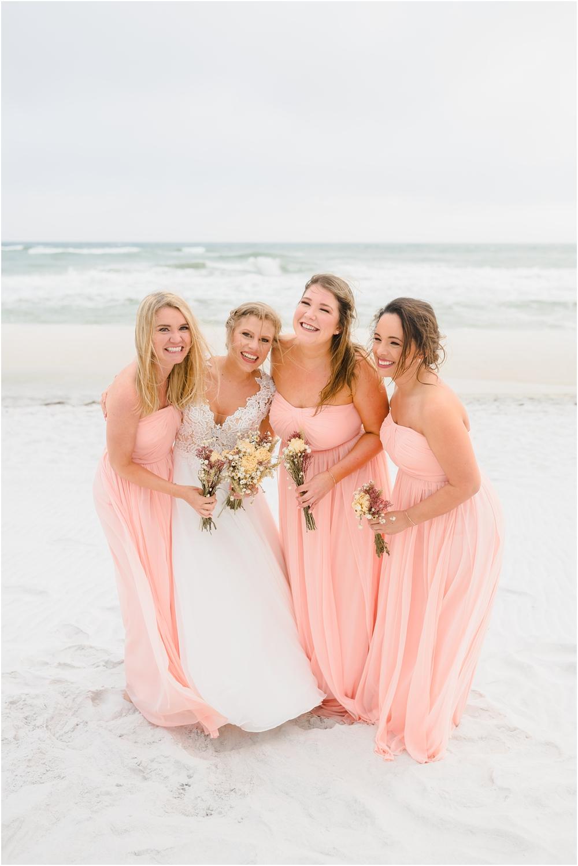 carrillo-triple-crown-santa-rosa-beach-florida-wedding-kiersten-stevenson-photography304.JPG