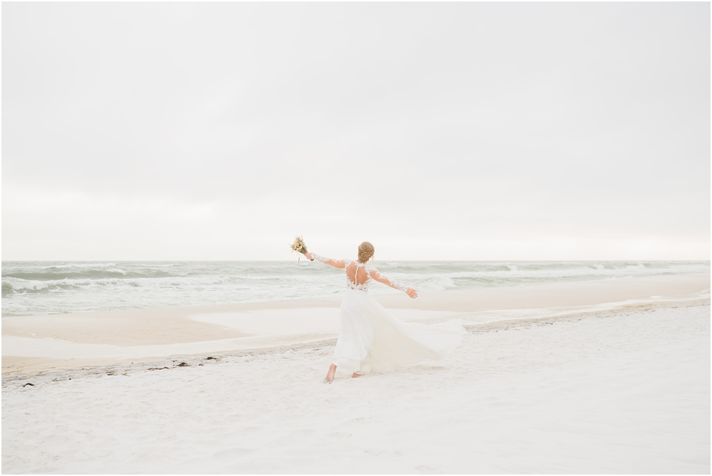 carrillo-triple-crown-santa-rosa-beach-florida-wedding-kiersten-stevenson-photography327.JPG