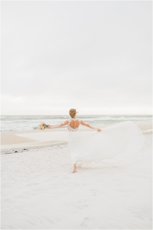 carrillo-triple-crown-santa-rosa-beach-florida-wedding-kiersten-stevenson-photography326.JPG