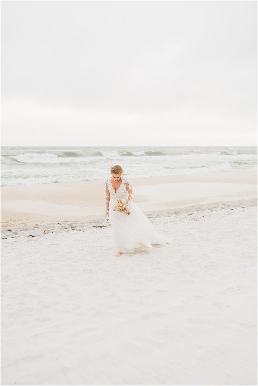 carrillo-triple-crown-santa-rosa-beach-florida-wedding-kiersten-stevenson-photography330.JPG