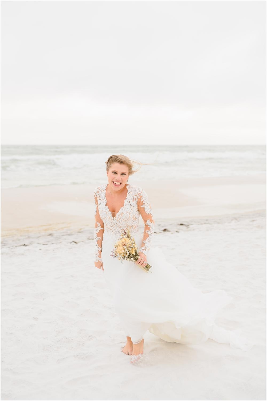 carrillo-triple-crown-santa-rosa-beach-florida-wedding-kiersten-stevenson-photography333.JPG