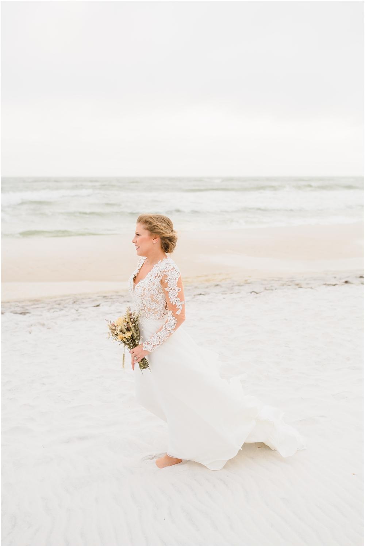 carrillo-triple-crown-santa-rosa-beach-florida-wedding-kiersten-stevenson-photography335.JPG