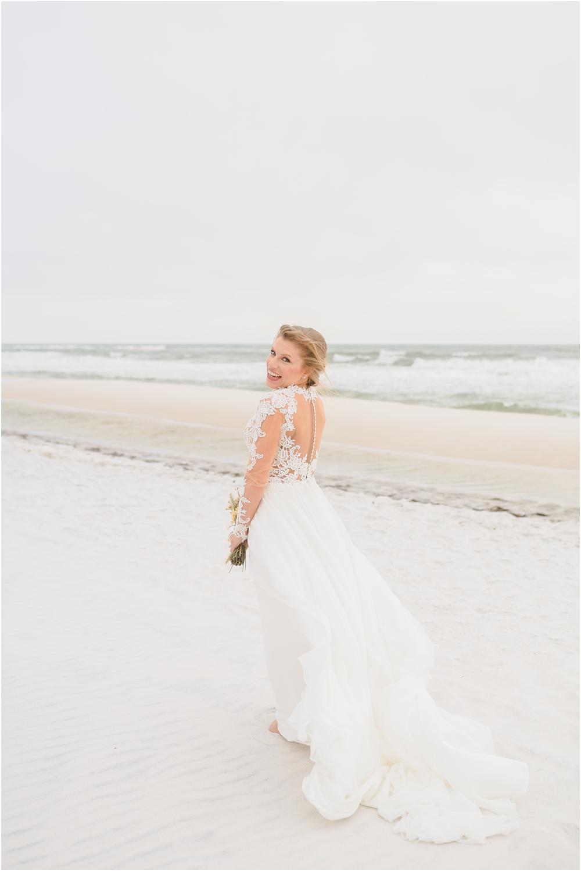carrillo-triple-crown-santa-rosa-beach-florida-wedding-kiersten-stevenson-photography338.JPG