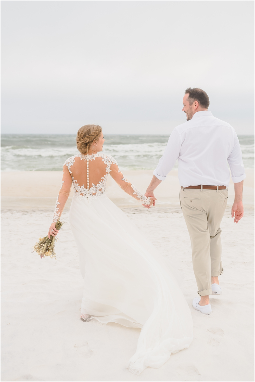 carrillo-triple-crown-santa-rosa-beach-florida-wedding-kiersten-stevenson-photography343.JPG