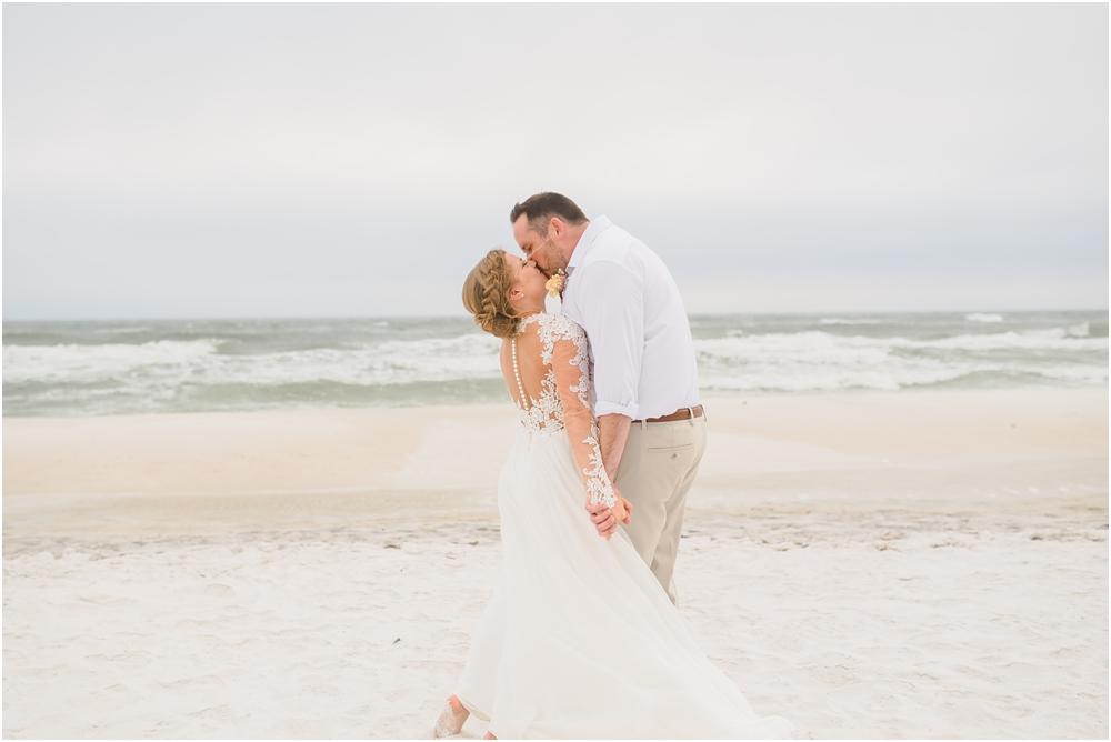 carrillo-triple-crown-santa-rosa-beach-florida-wedding-kiersten-stevenson-photography344.JPG