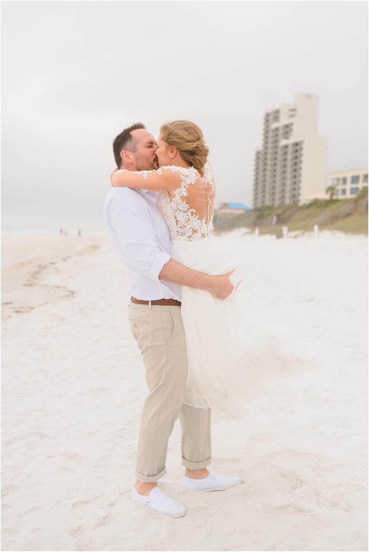 carrillo-triple-crown-santa-rosa-beach-florida-wedding-kiersten-stevenson-photography348.JPG