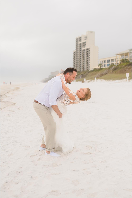 carrillo-triple-crown-santa-rosa-beach-florida-wedding-kiersten-stevenson-photography350.JPG