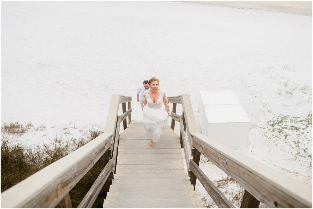 carrillo-triple-crown-santa-rosa-beach-florida-wedding-kiersten-stevenson-photography353.JPG