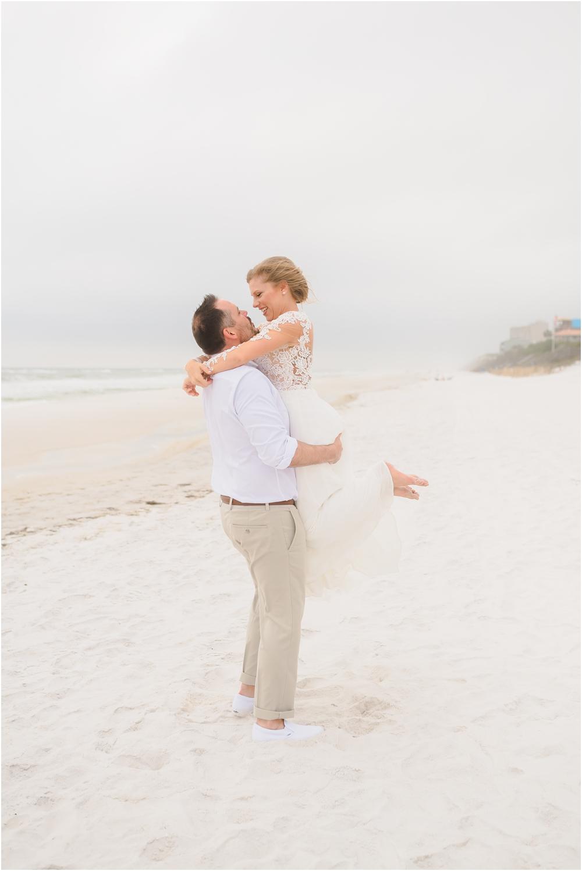 carrillo-triple-crown-santa-rosa-beach-florida-wedding-kiersten-stevenson-photography352.JPG