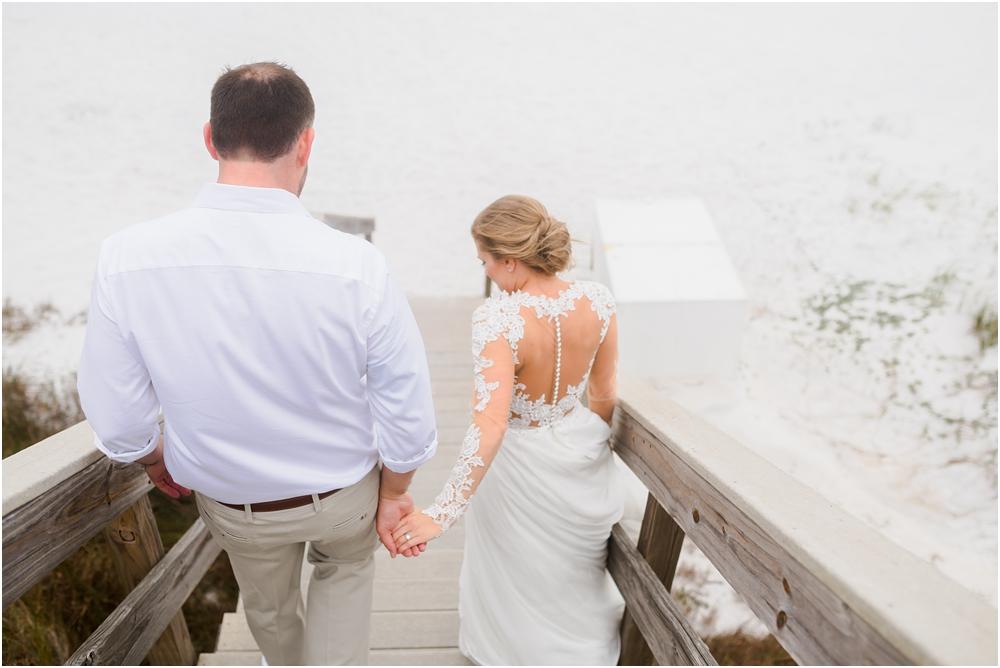 carrillo-triple-crown-santa-rosa-beach-florida-wedding-kiersten-stevenson-photography357.JPG