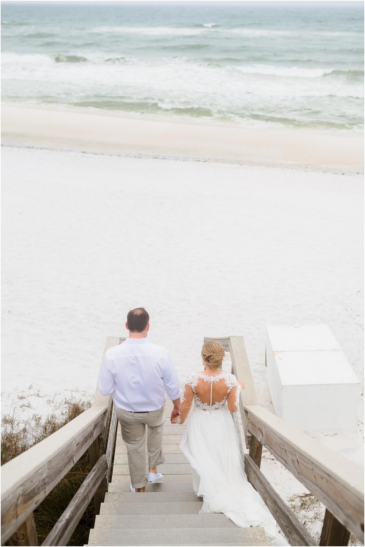 carrillo-triple-crown-santa-rosa-beach-florida-wedding-kiersten-stevenson-photography359.JPG