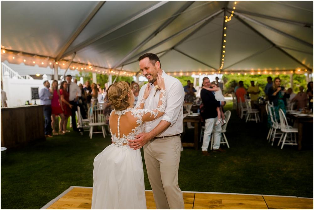 carrillo-triple-crown-santa-rosa-beach-florida-wedding-kiersten-stevenson-photography367.JPG