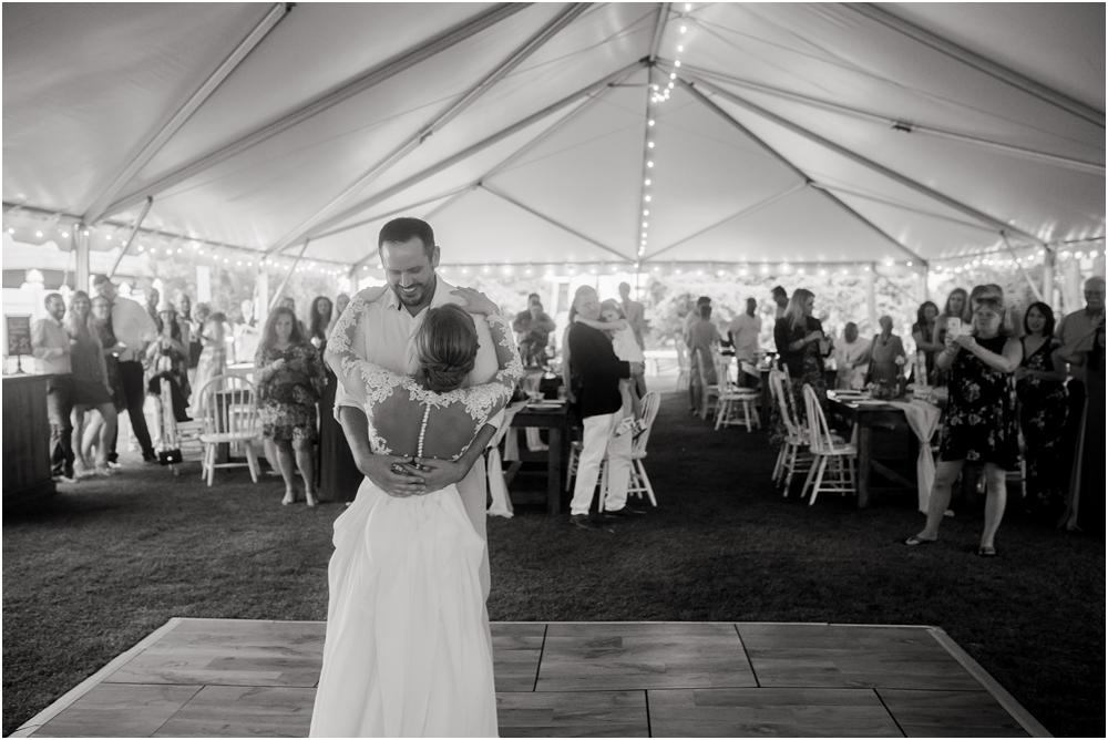 carrillo-triple-crown-santa-rosa-beach-florida-wedding-kiersten-stevenson-photography369.JPG