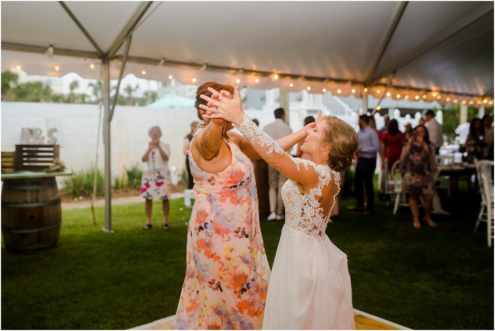 carrillo-triple-crown-santa-rosa-beach-florida-wedding-kiersten-stevenson-photography391.JPG
